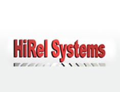 Hirel Systems